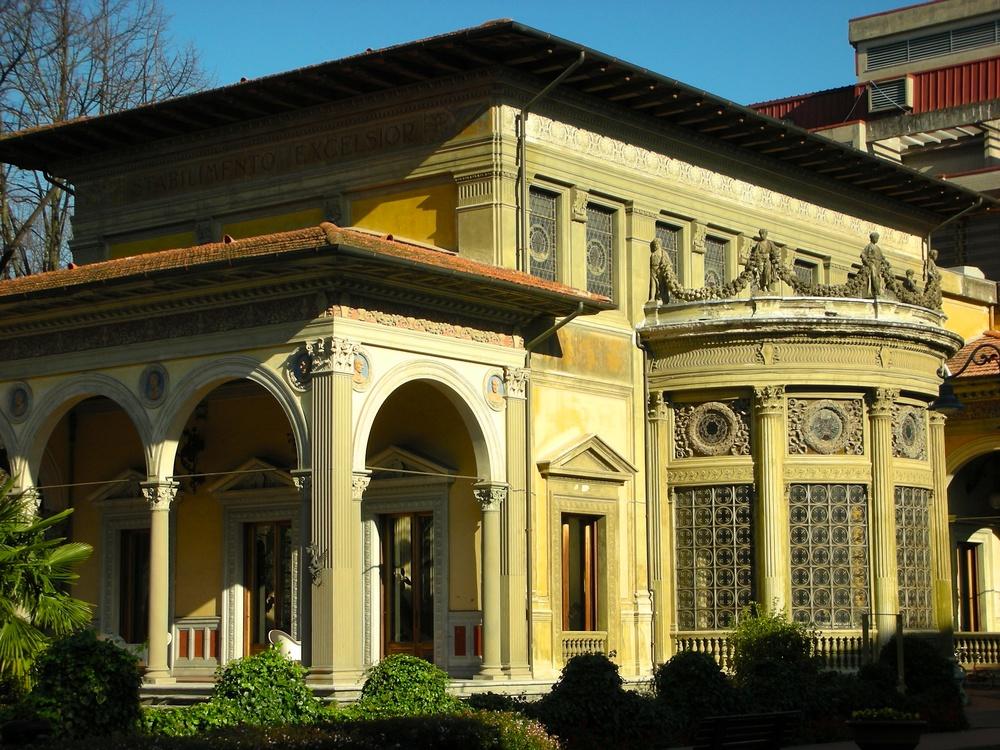 CRO Italy web 2007 - 44.jpg