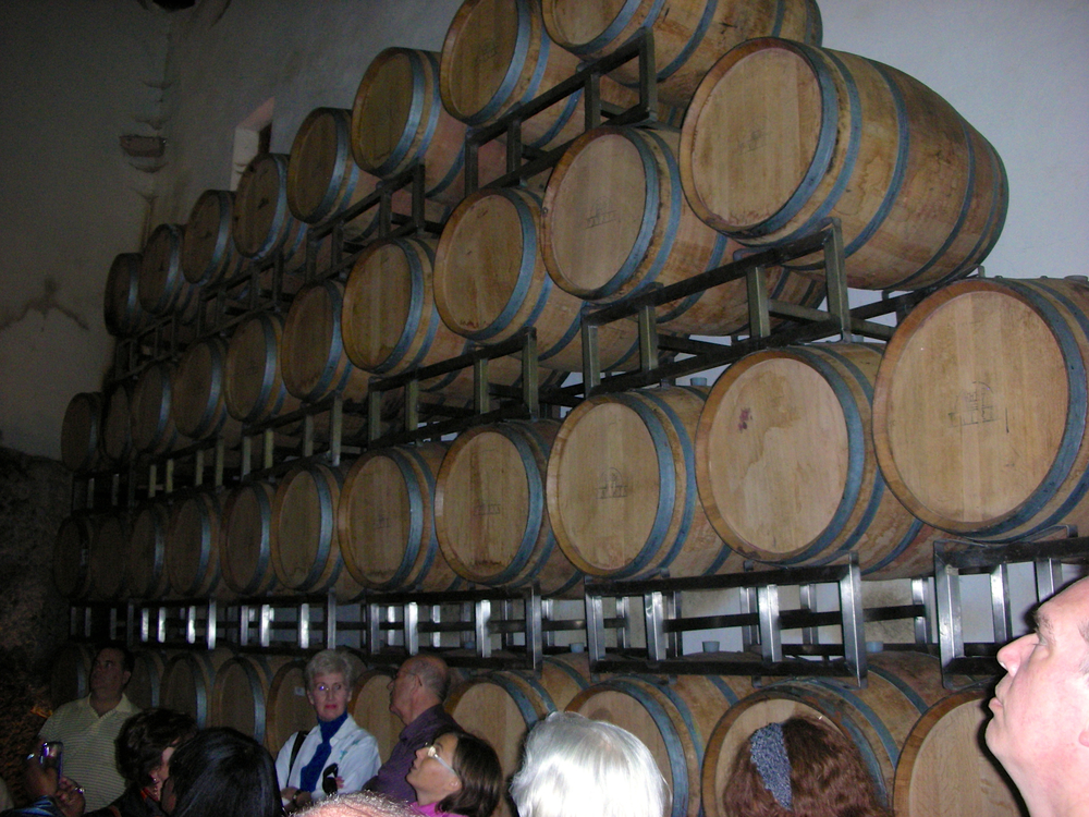 CRO Italy web 2008 - 20.jpg