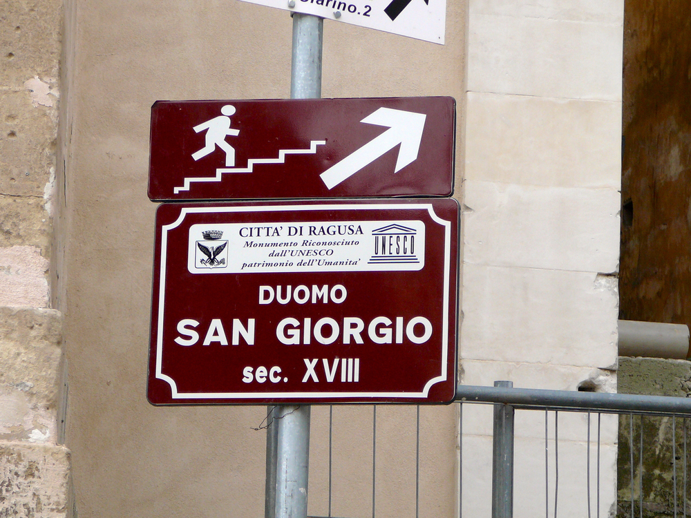 CRO Italy web 2008 - 22.jpg