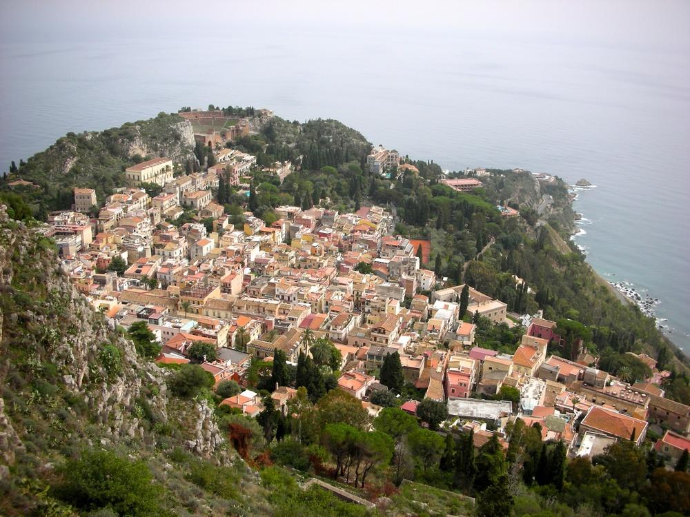 CRO Italy web 2008 - 28.jpg