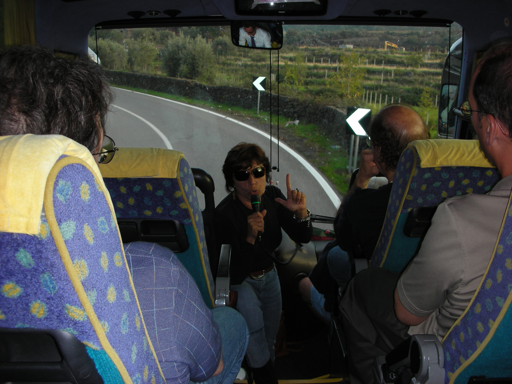 CRO Italy web 2008 - 39.jpg