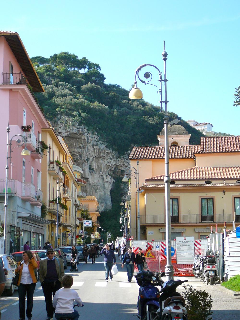 CRO Italy web 2009 - 07.jpg
