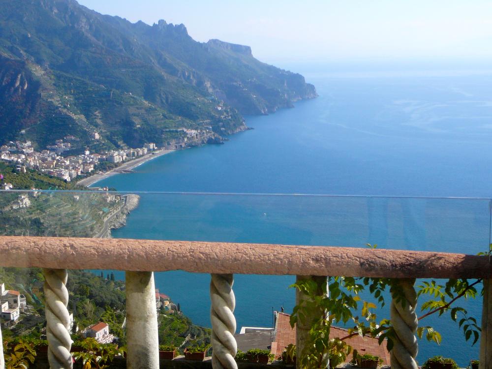 CRO Italy web 2009 - 13.jpg