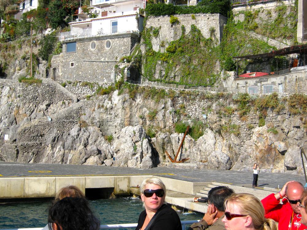 CRO Italy web 2009 - 12.jpg