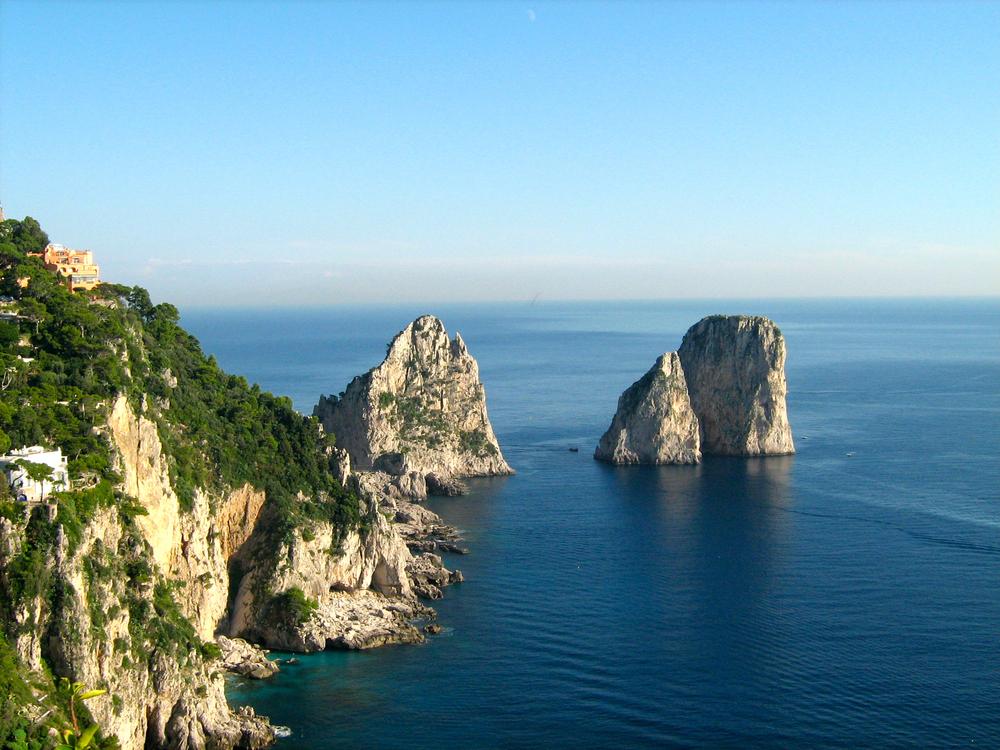 CRO Italy web 2009 - 26.jpg