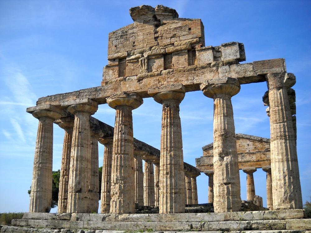 CRO Italy web 2009 - 29.jpg