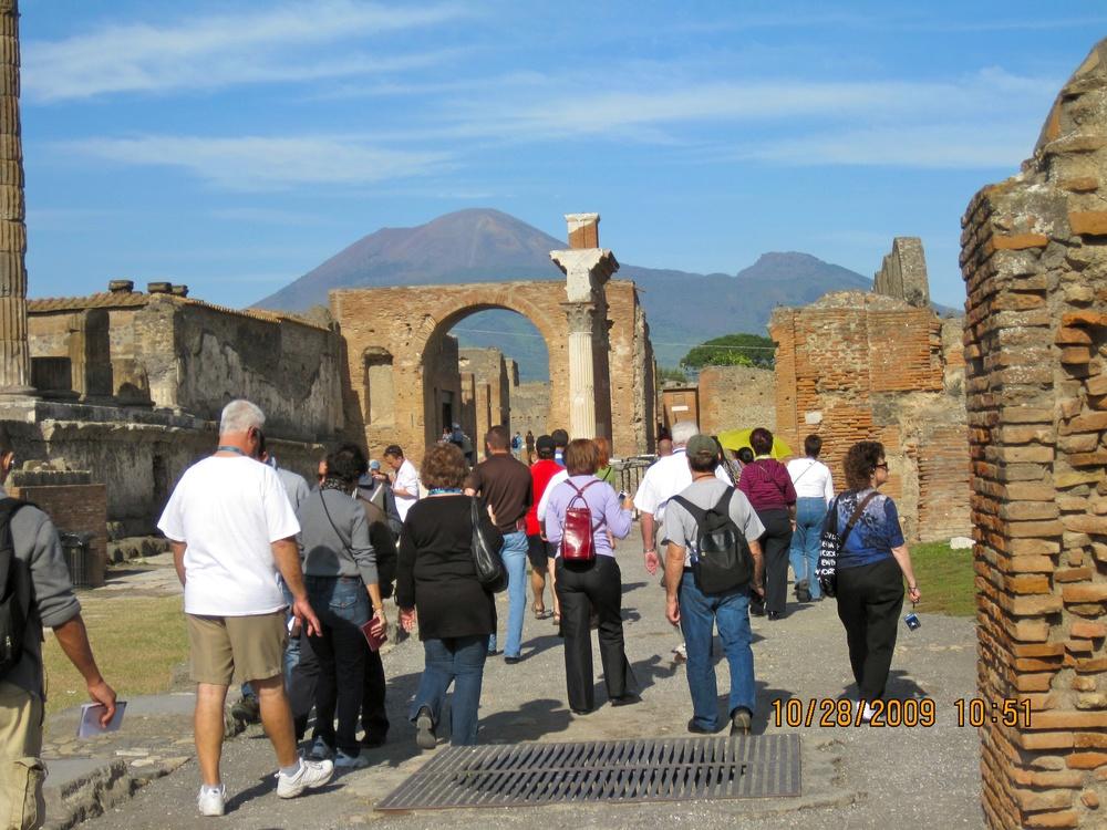 CRO Italy web 2009 - 38.jpg