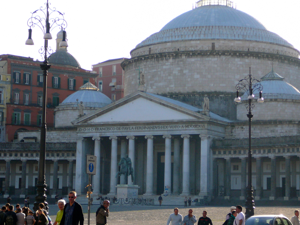 CRO Italy web 2009 - 46.jpg