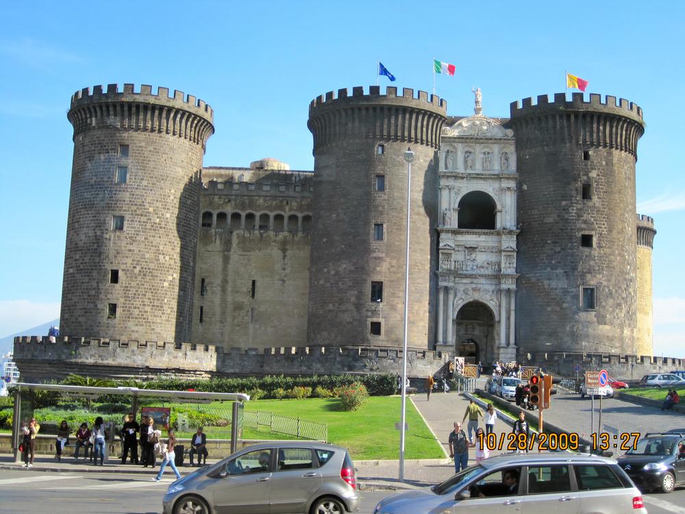 CRO Italy web 2009 - 45.jpg