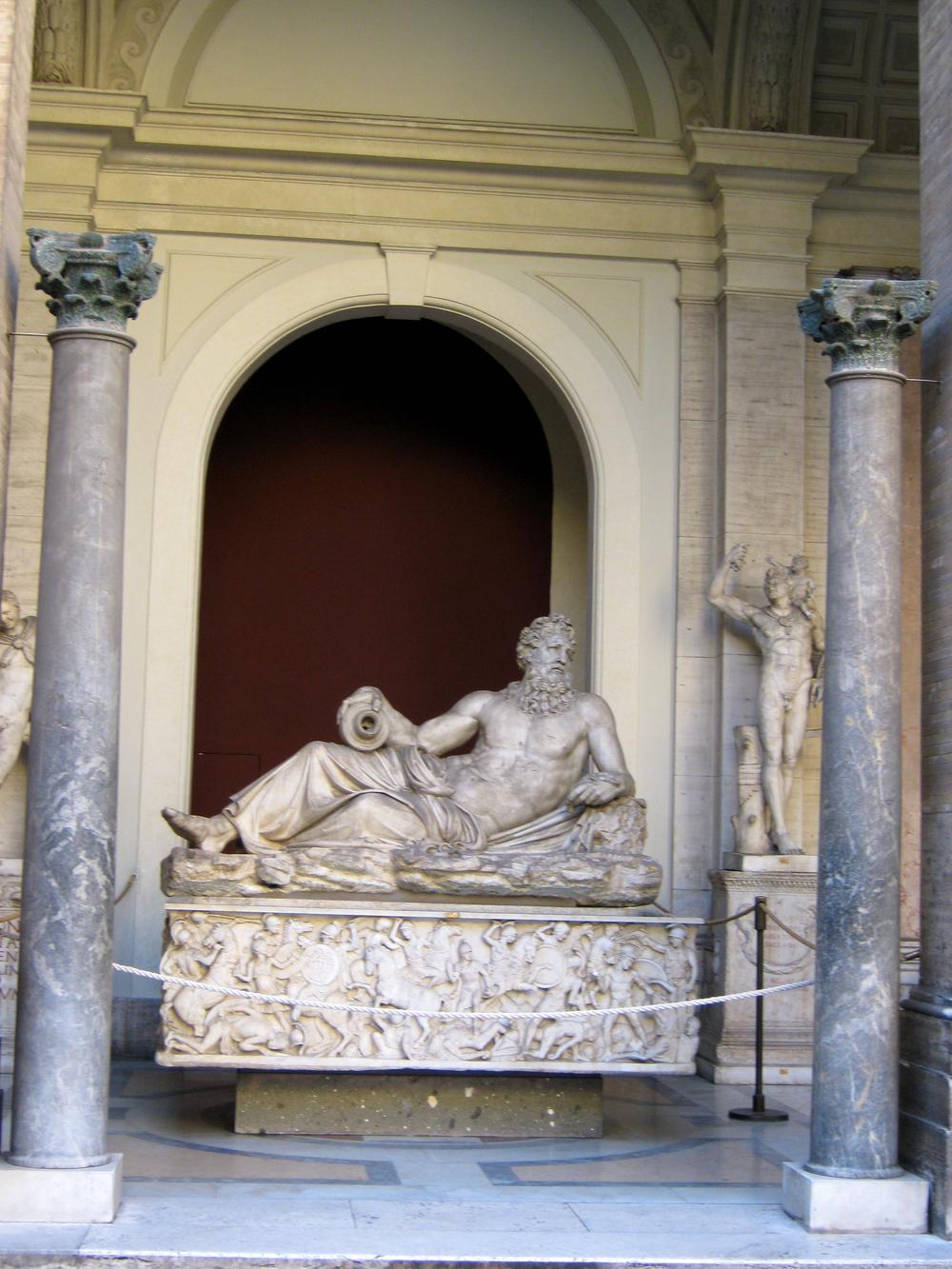 CRO Italy web 2009 - 56.jpg
