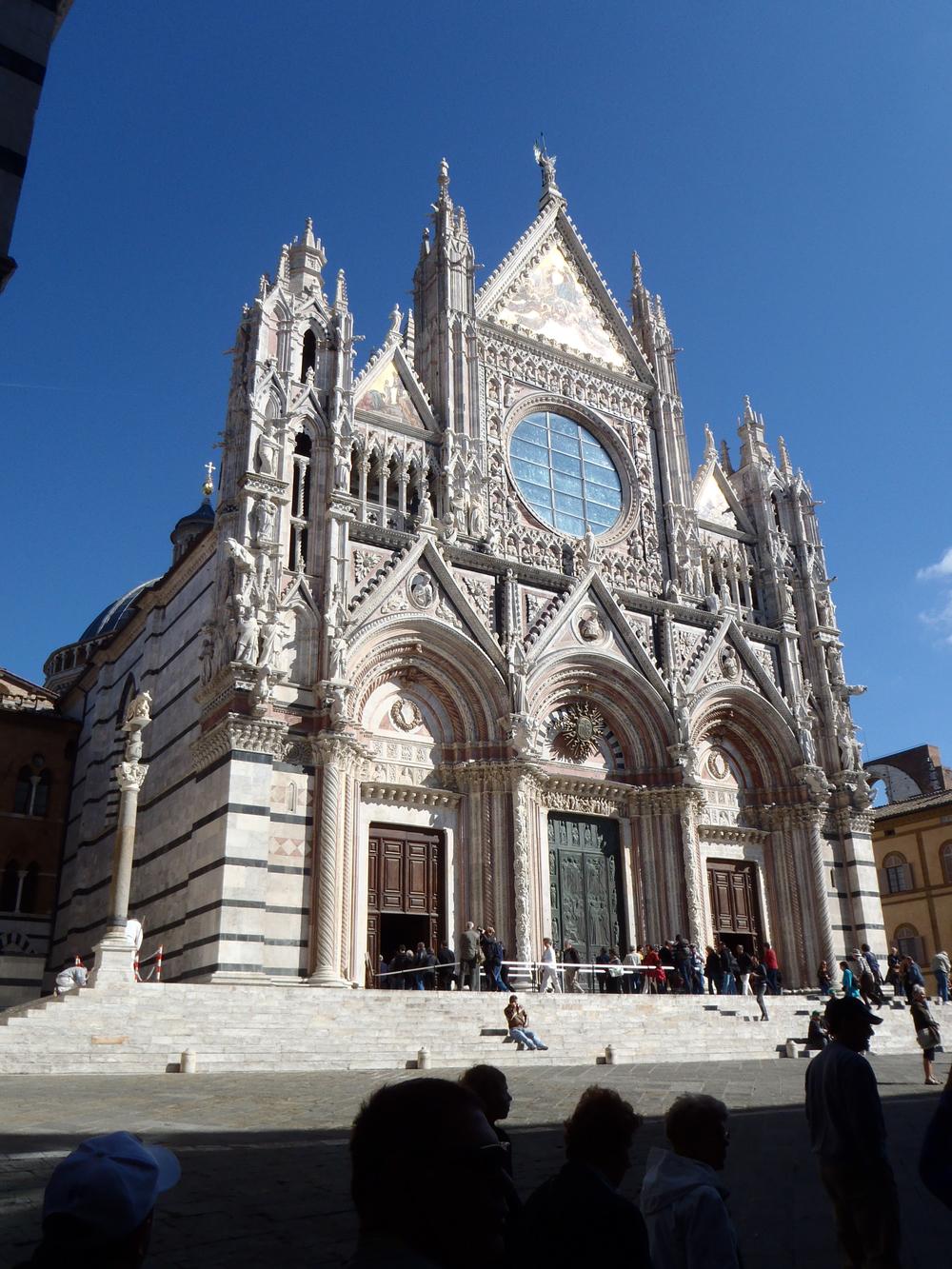 CRO Italy web 2010 - 05.jpg