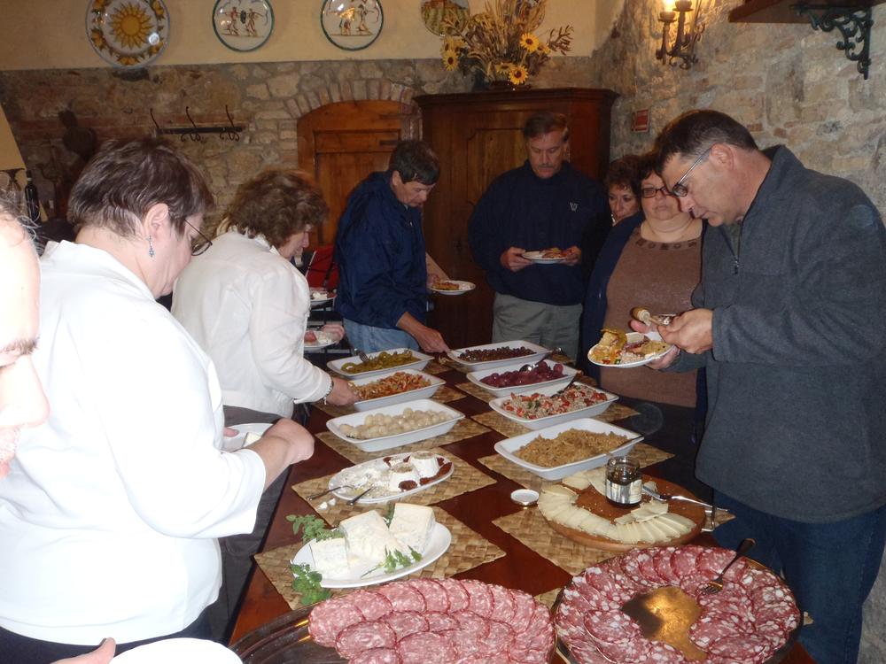 CRO Italy web 2010 - 12.jpg