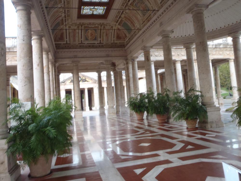CRO Italy web 2010 - 14.jpg