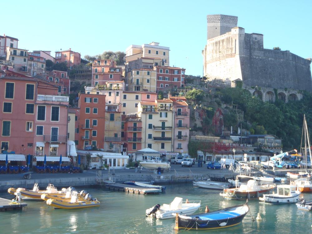 CRO Italy web 2010 - 17.jpg