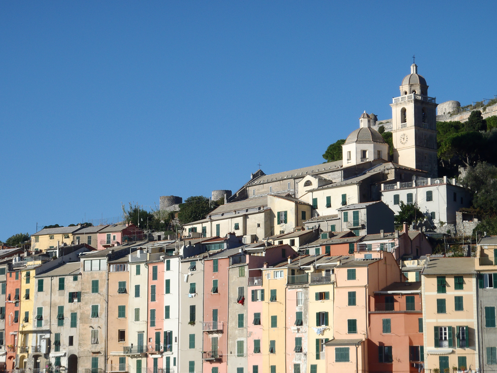 CRO Italy web 2010 - 19.jpg