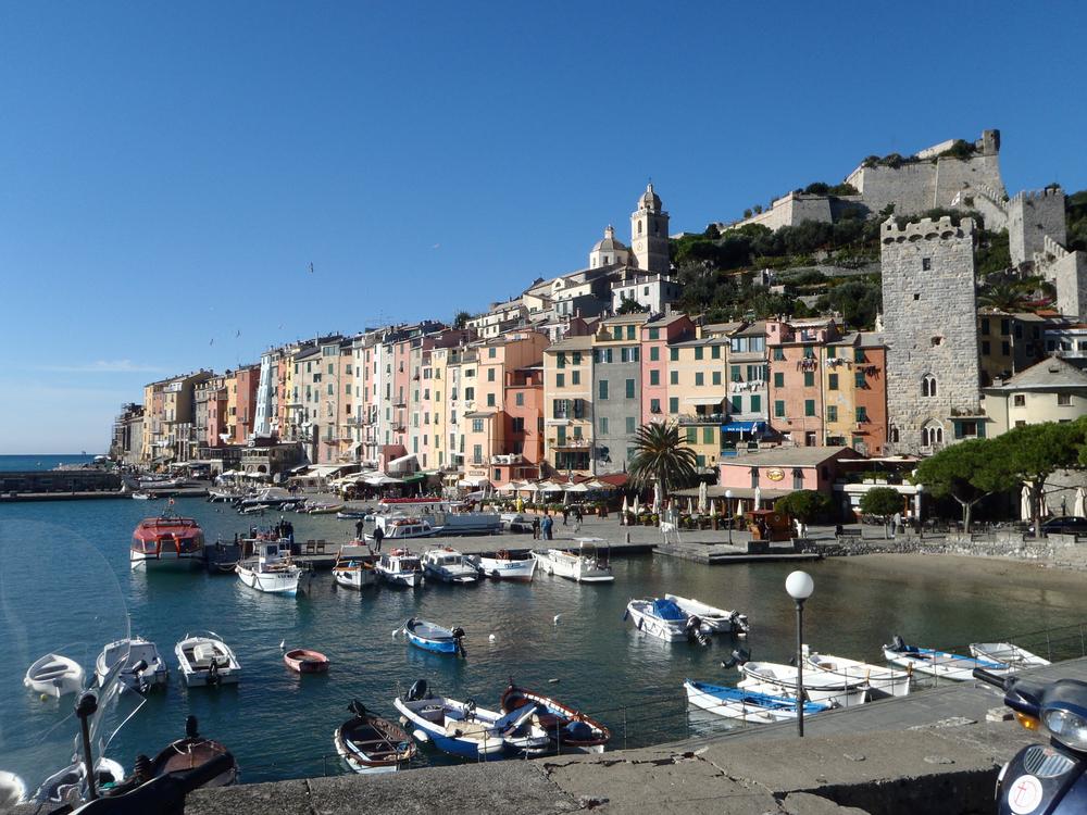 CRO Italy web 2010 - 20.jpg