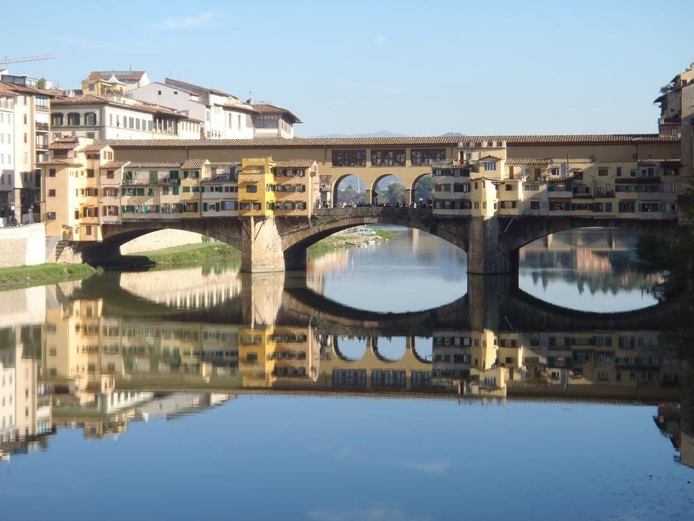 CRO Italy web 2010 - 27.jpg