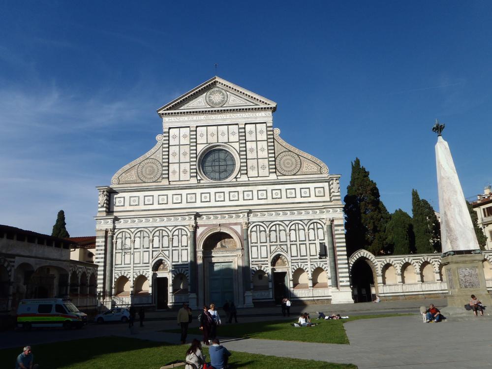 CRO Italy web 2010 - 28.jpg