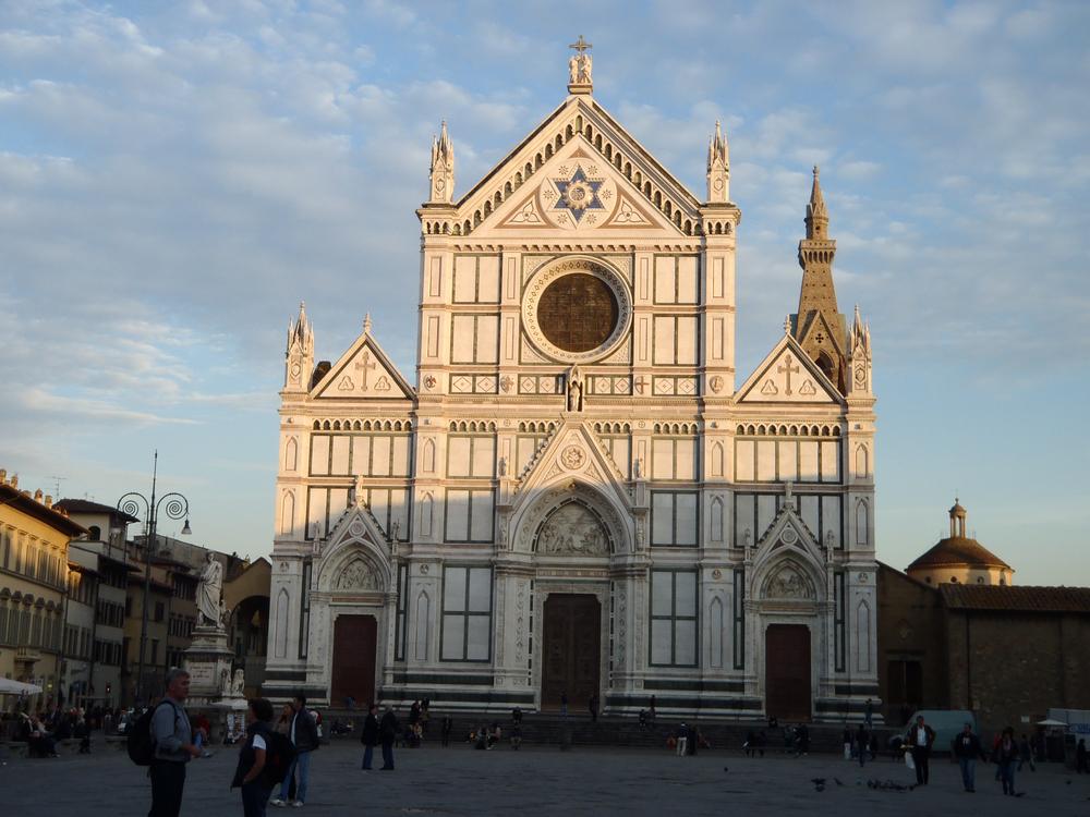 CRO Italy web 2010 - 30.jpg