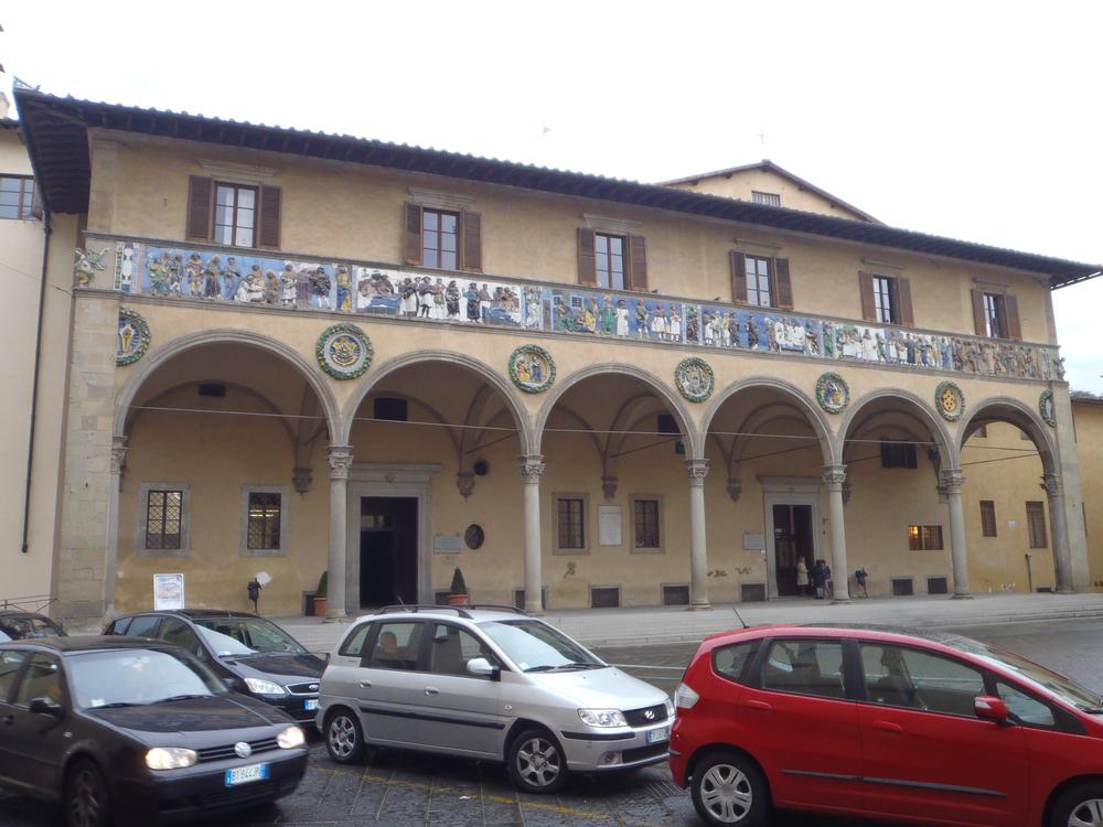 CRO Italy web 2010 - 31.jpg