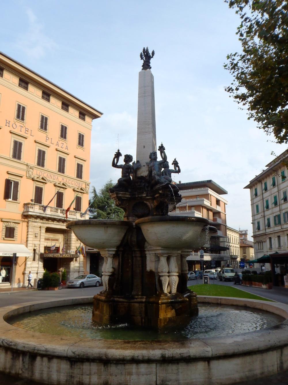 CRO Italy web 2010 - 32.jpg