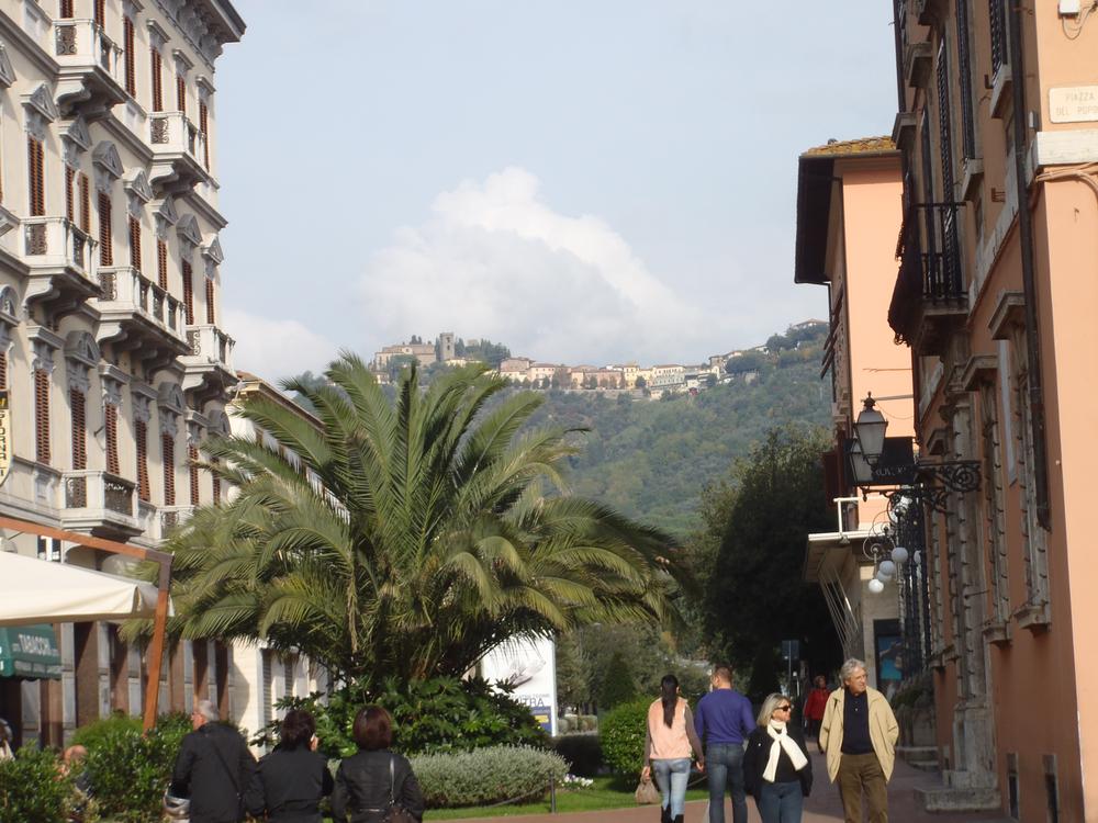 CRO Italy web 2010 - 34.jpg