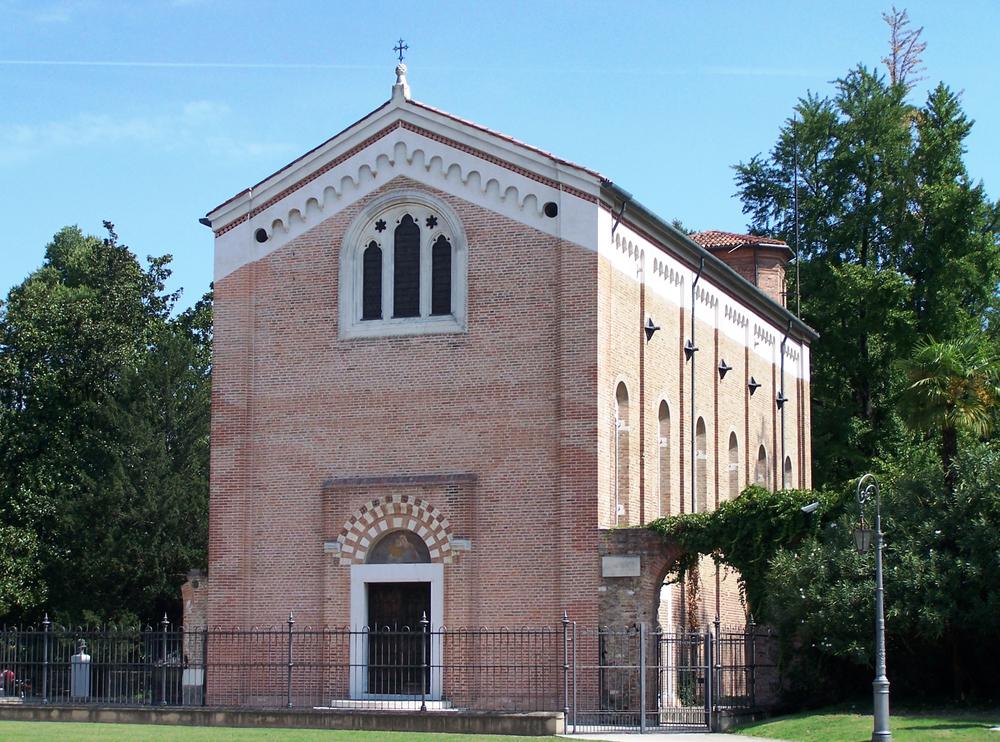 CRO Italy web 2011 - 02.jpg