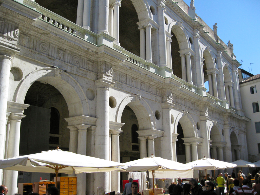 CRO Italy web 2011 - 12.jpg