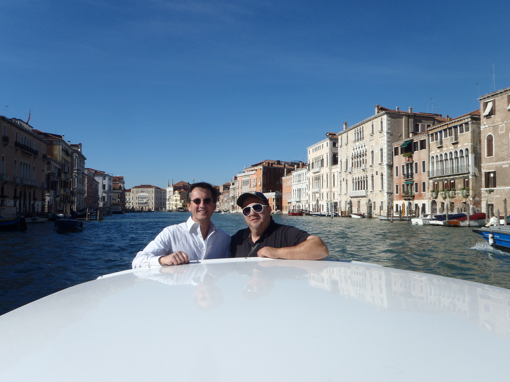 CRO Italy web 2011 - 19.jpg