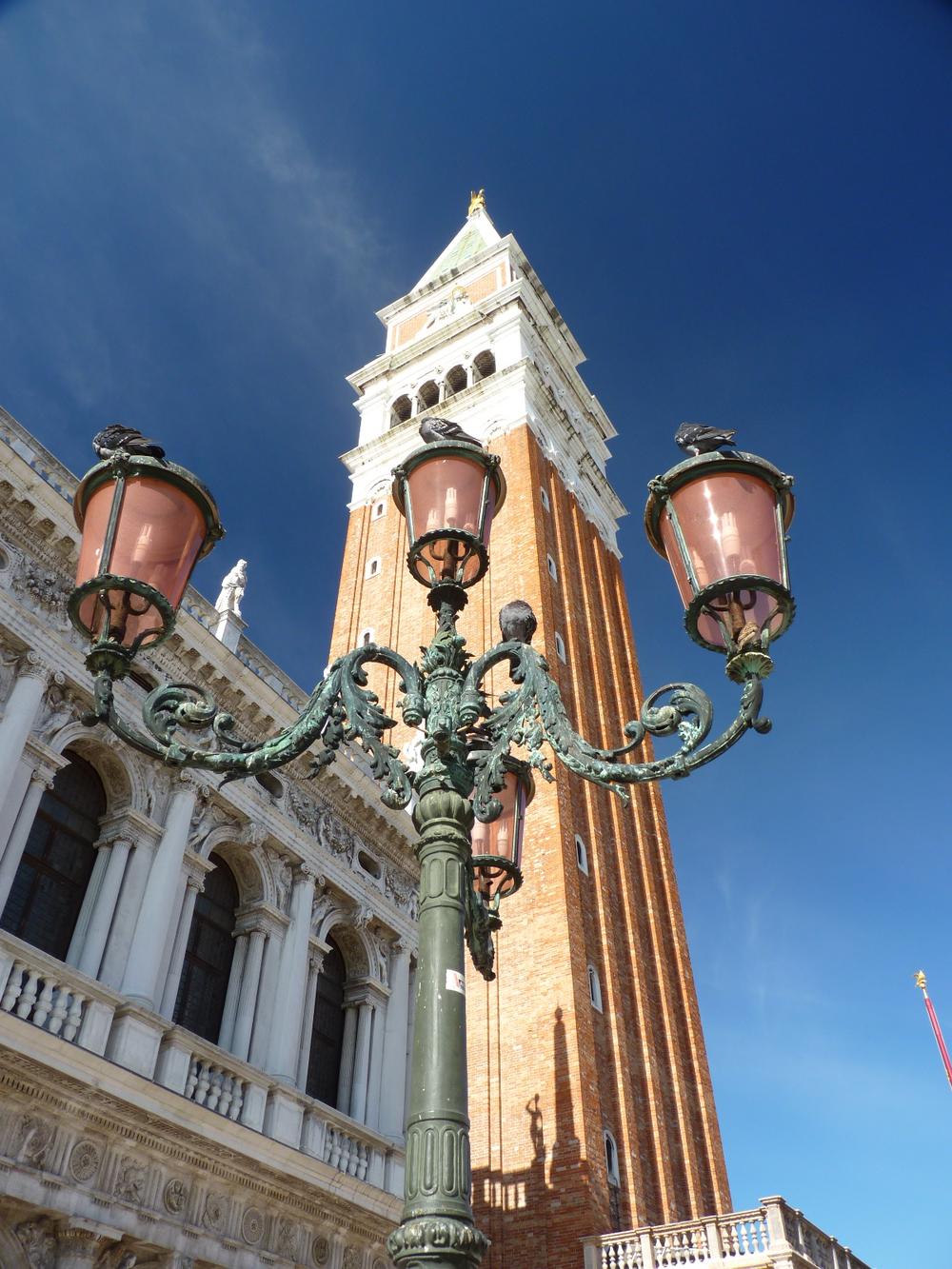 CRO Italy web 2011 - 22.jpg