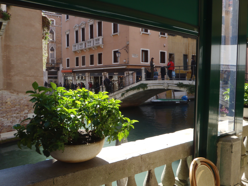 CRO Italy web 2011 - 21.jpg