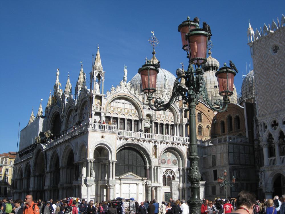 CRO Italy web 2011 - 23.jpg