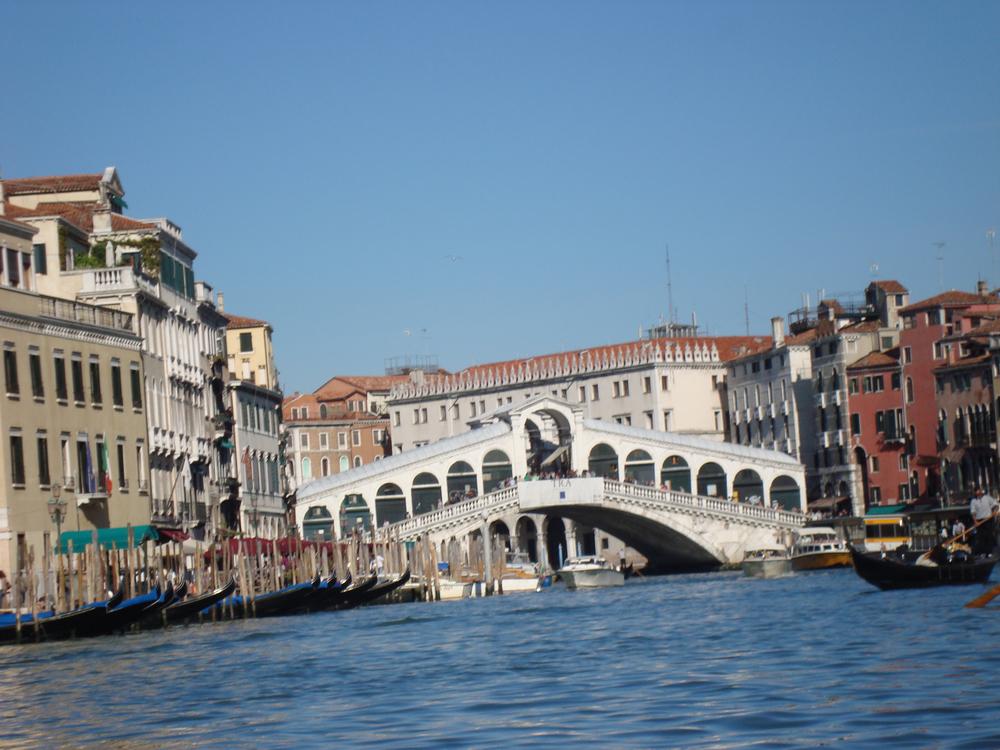 CRO Italy web 2011 - 28.jpg