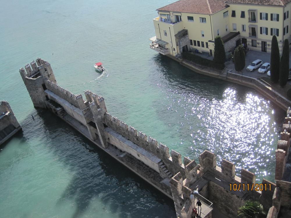 CRO Italy web 2011 - 34.jpg