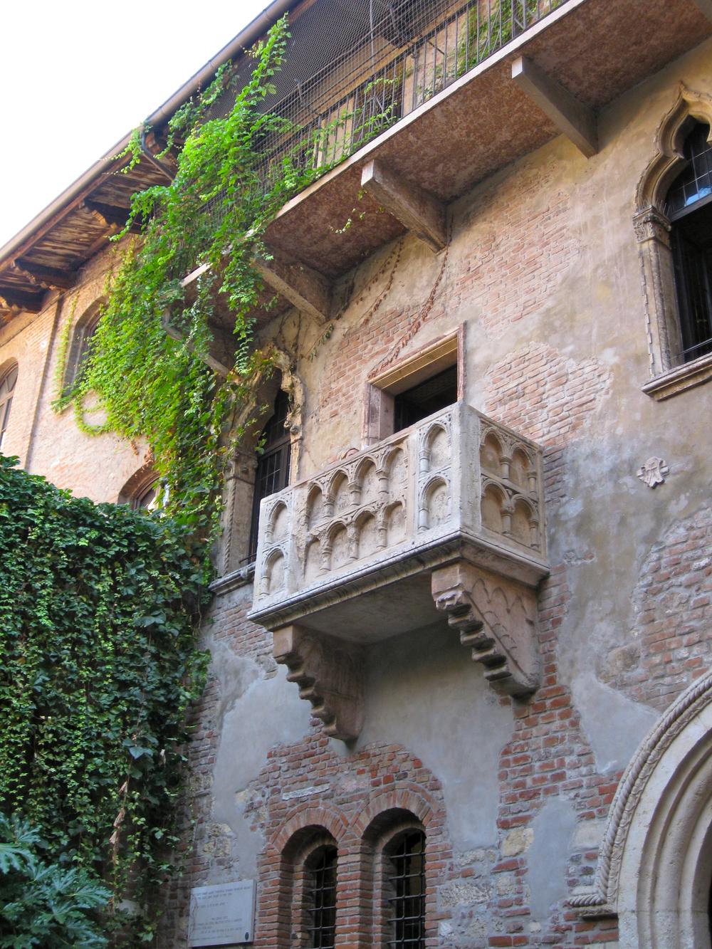 CRO Italy web 2011 - 38.jpg
