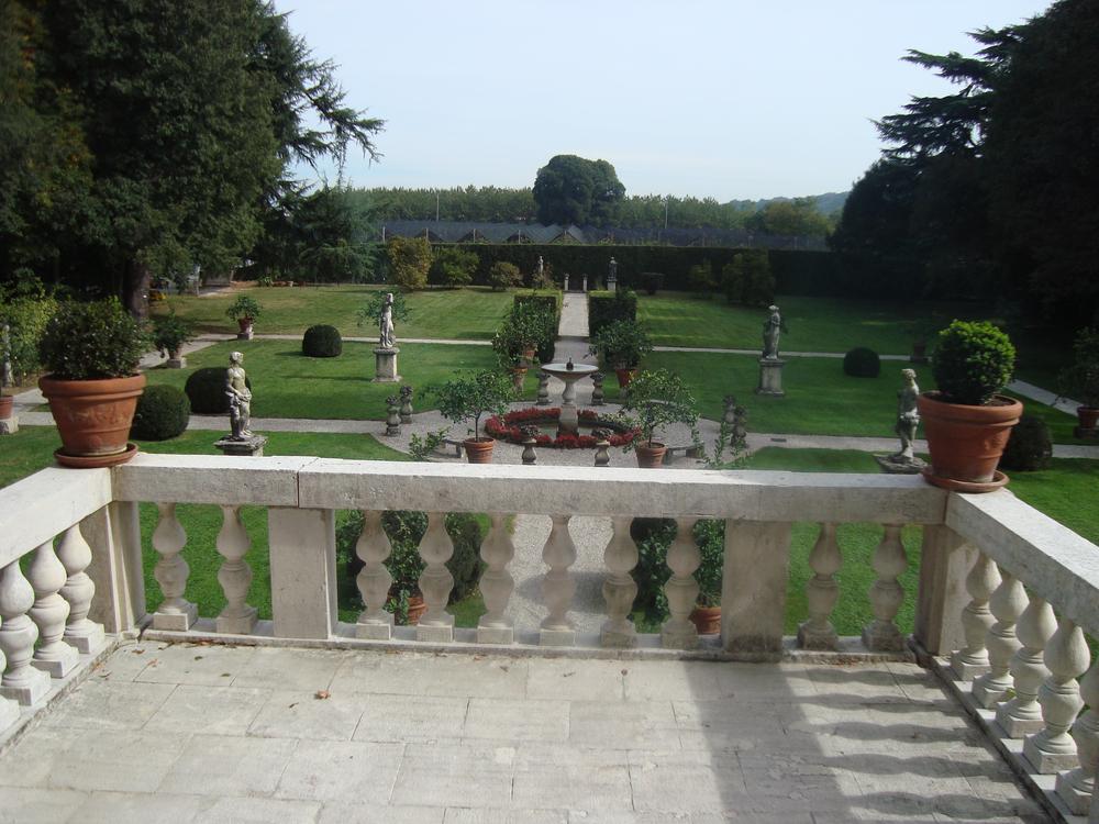 CRO Italy web 2011 - 45.jpg
