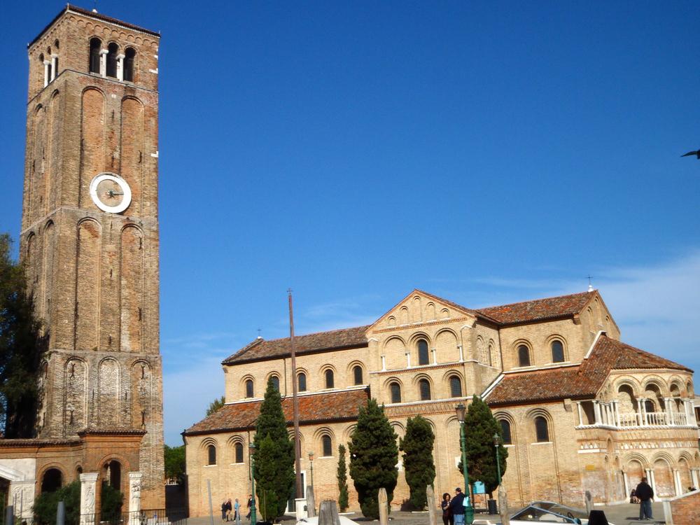 CRO Italy web 2011 - 49.jpg