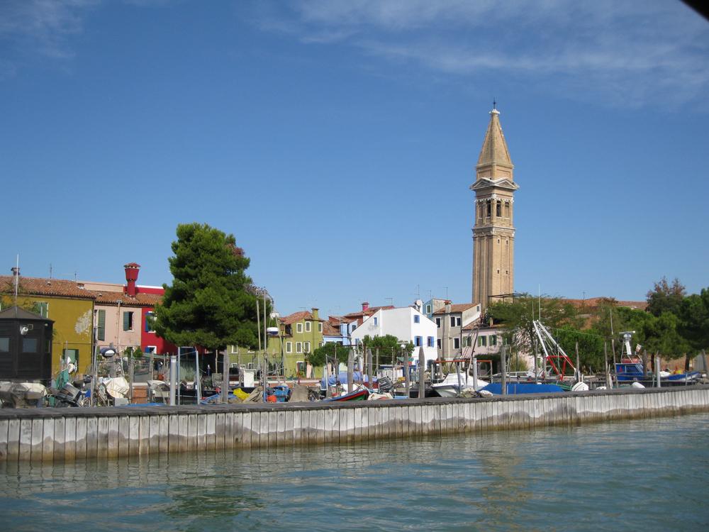CRO Italy web 2011 - 51.jpg