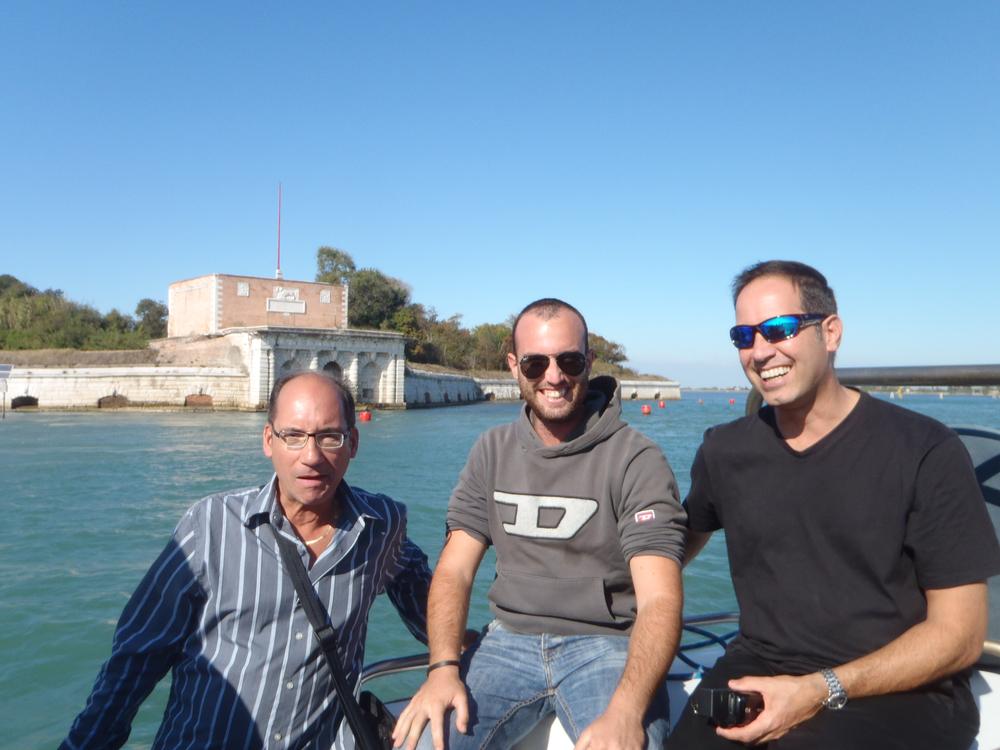 CRO Italy web 2011 - 53.jpg