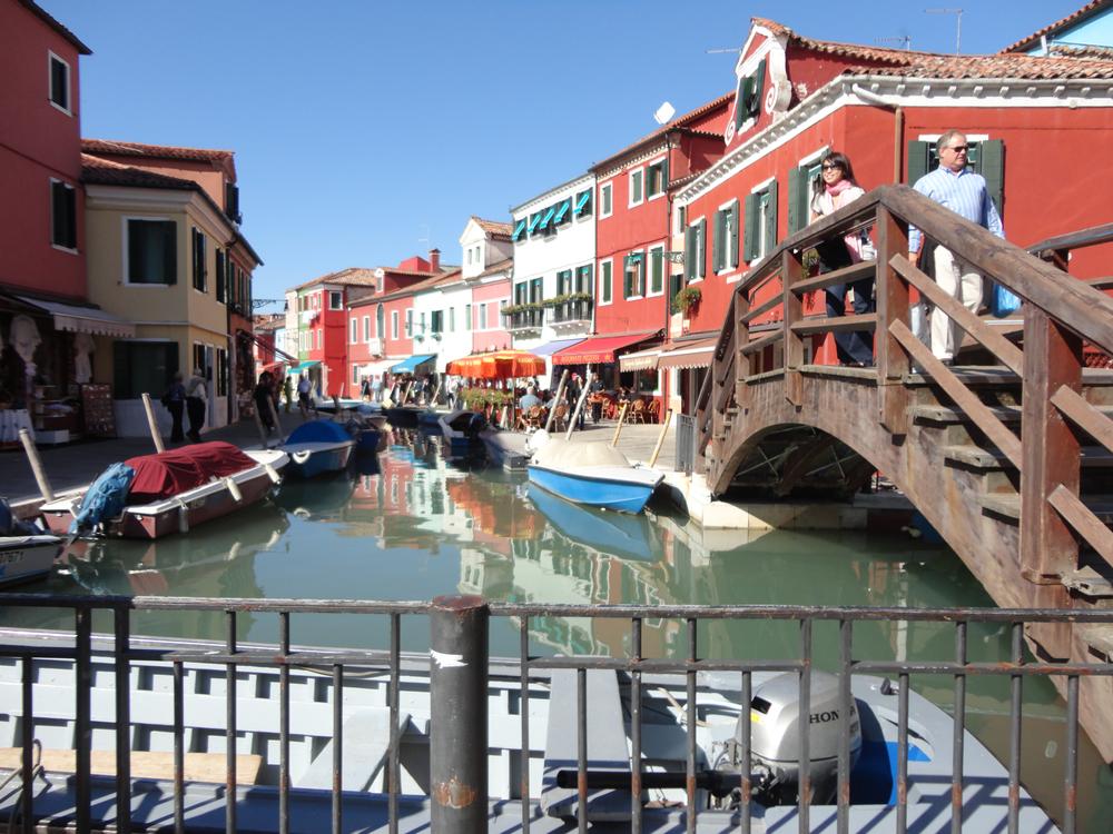 CRO Italy web 2011 - 52.jpg