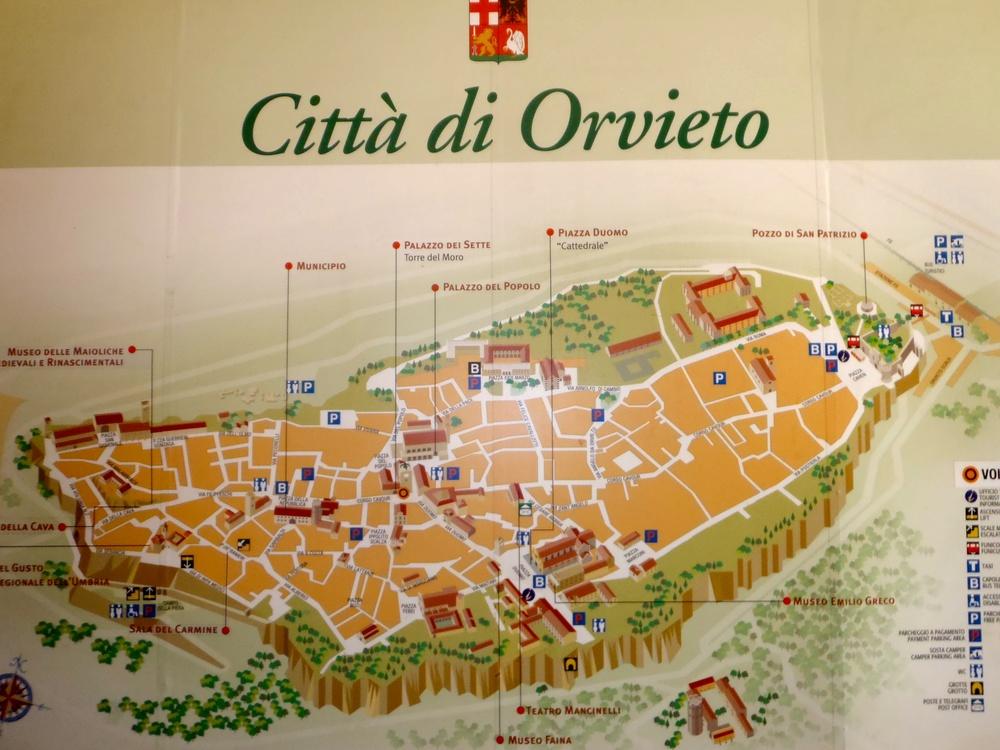 CRO Italy web 2012 - 02.jpg