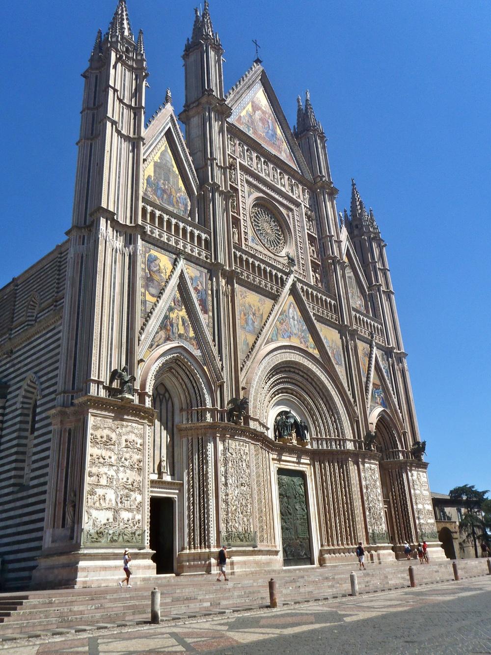 CRO Italy web 2012 - 06.jpg