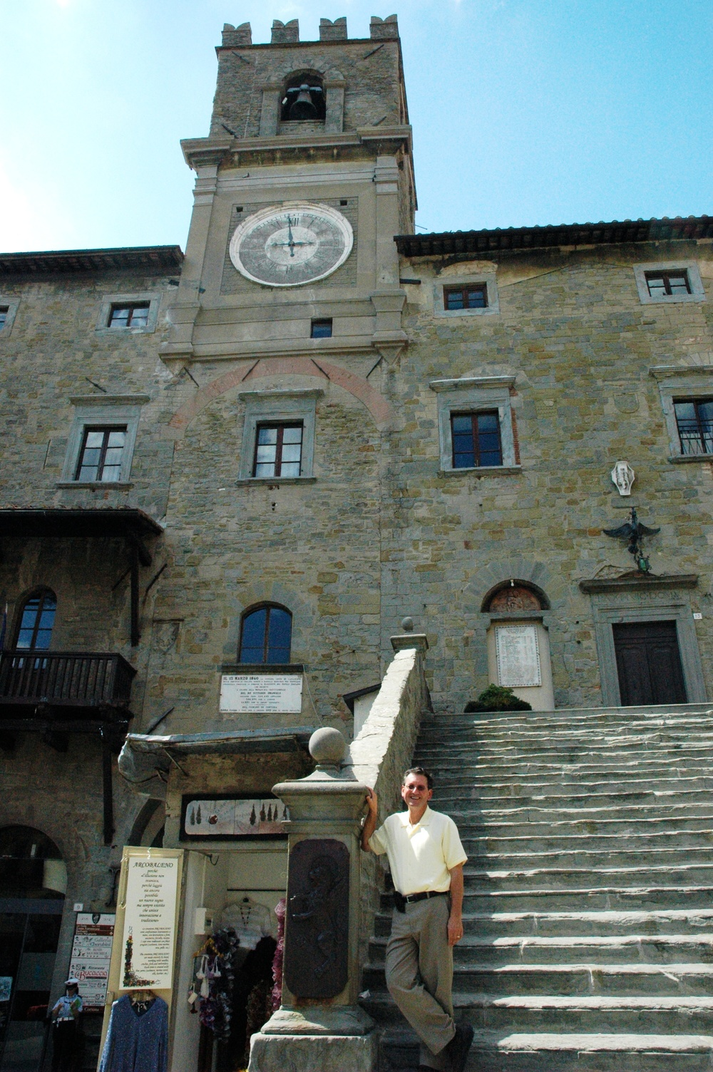 CRO Italy web 2012 - 22.jpg