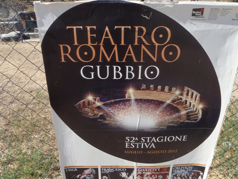 CRO Italy web 2012 - 26.jpg