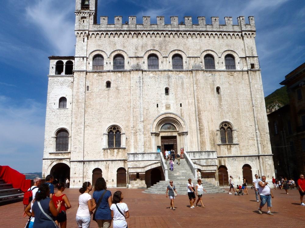 CRO Italy web 2012 - 30.jpg