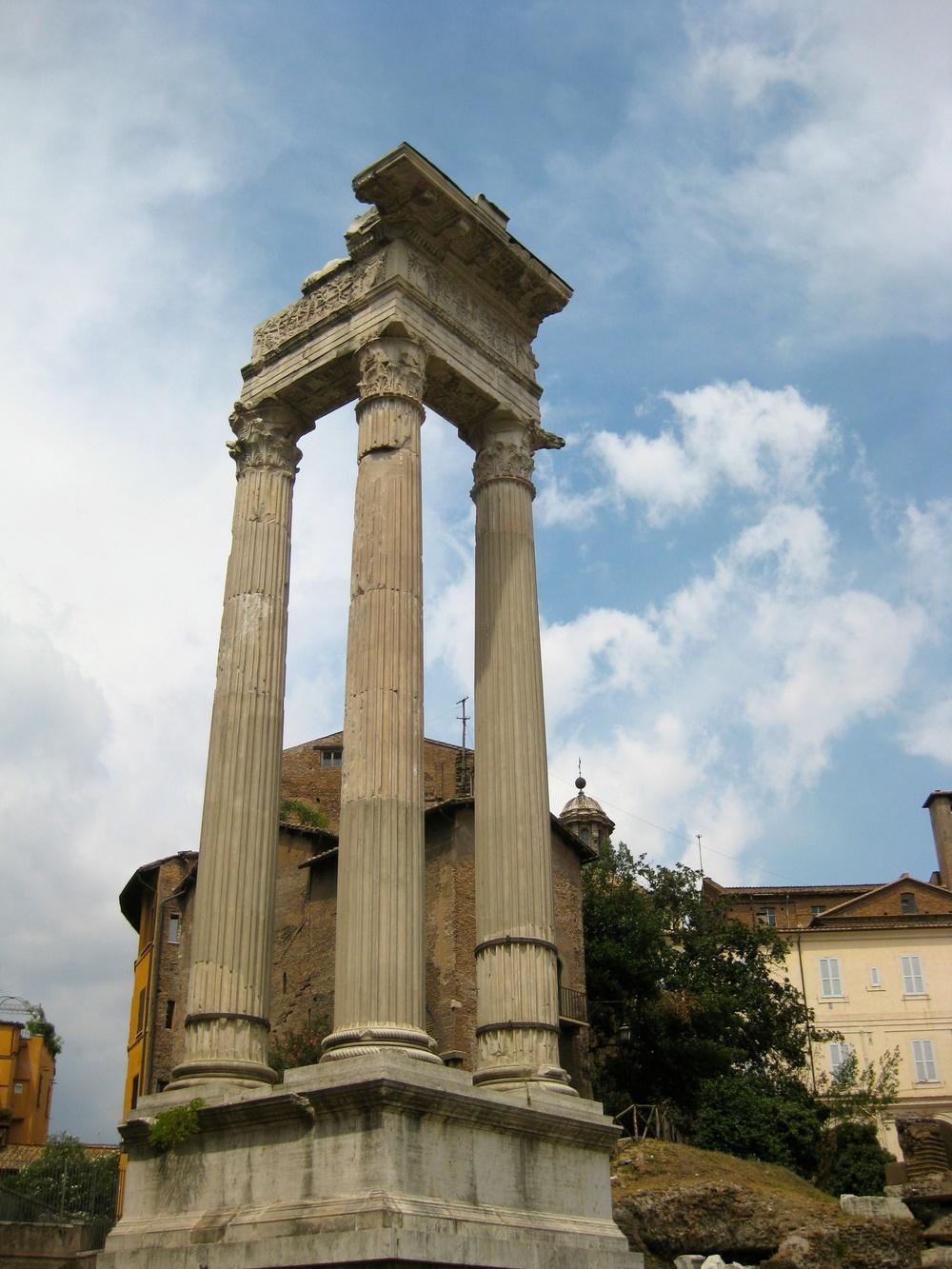 CRO Italy web 2012 - 43.jpg