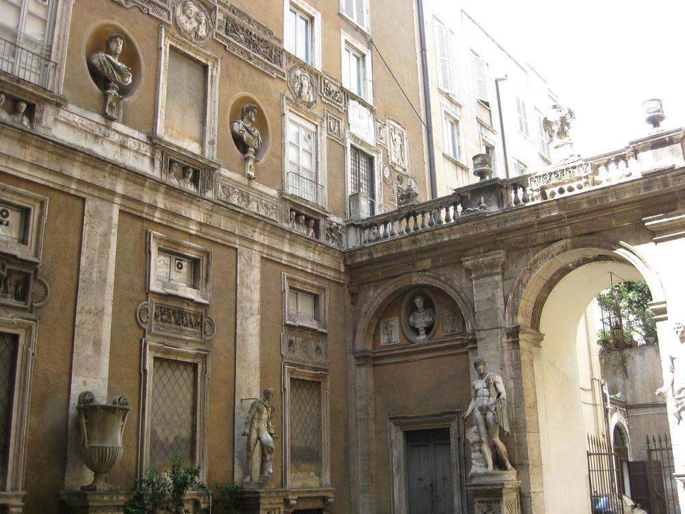 CRO Italy web 2012 - 45.jpg