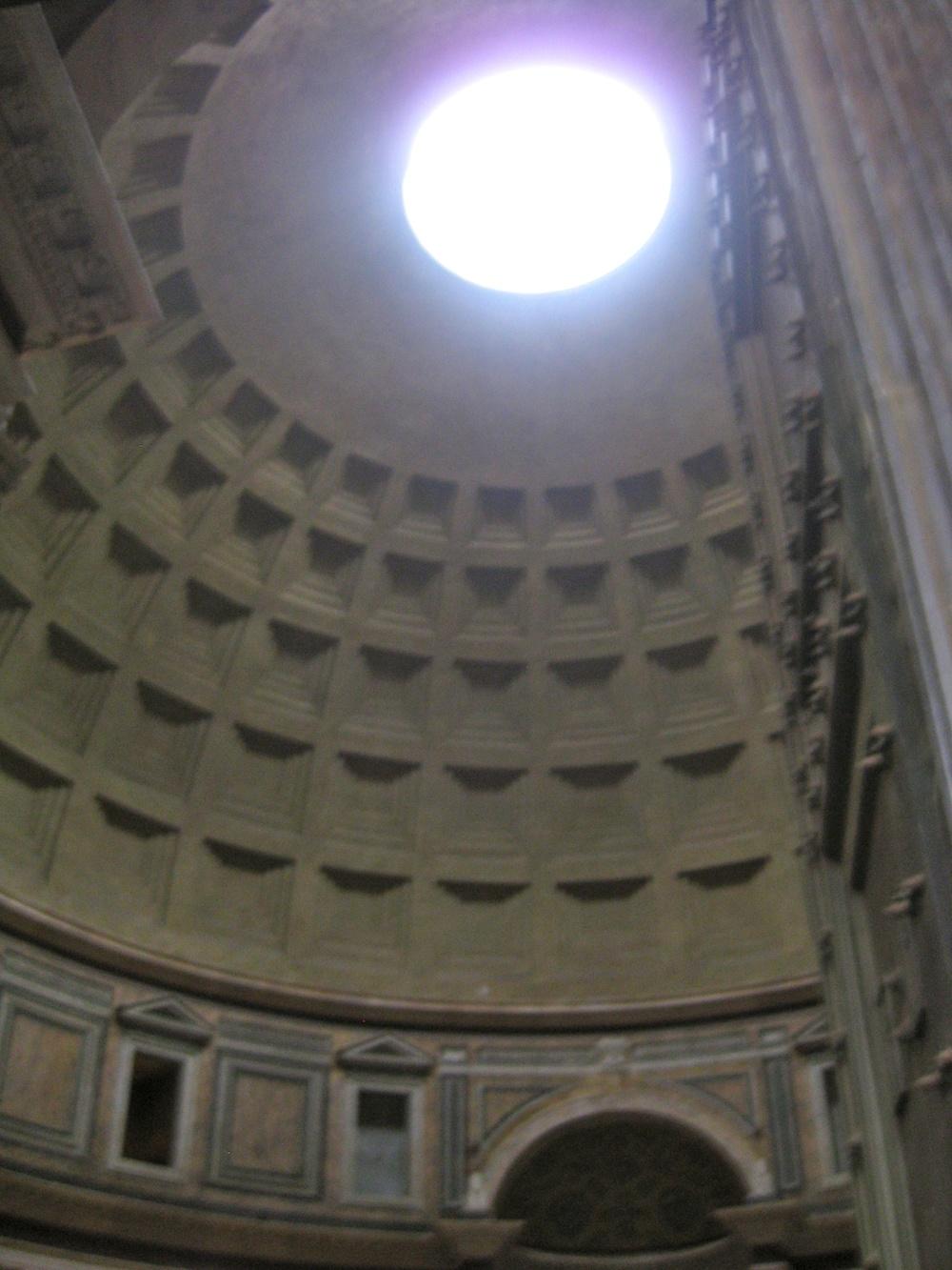 CRO Italy web 2012 - 51.jpg
