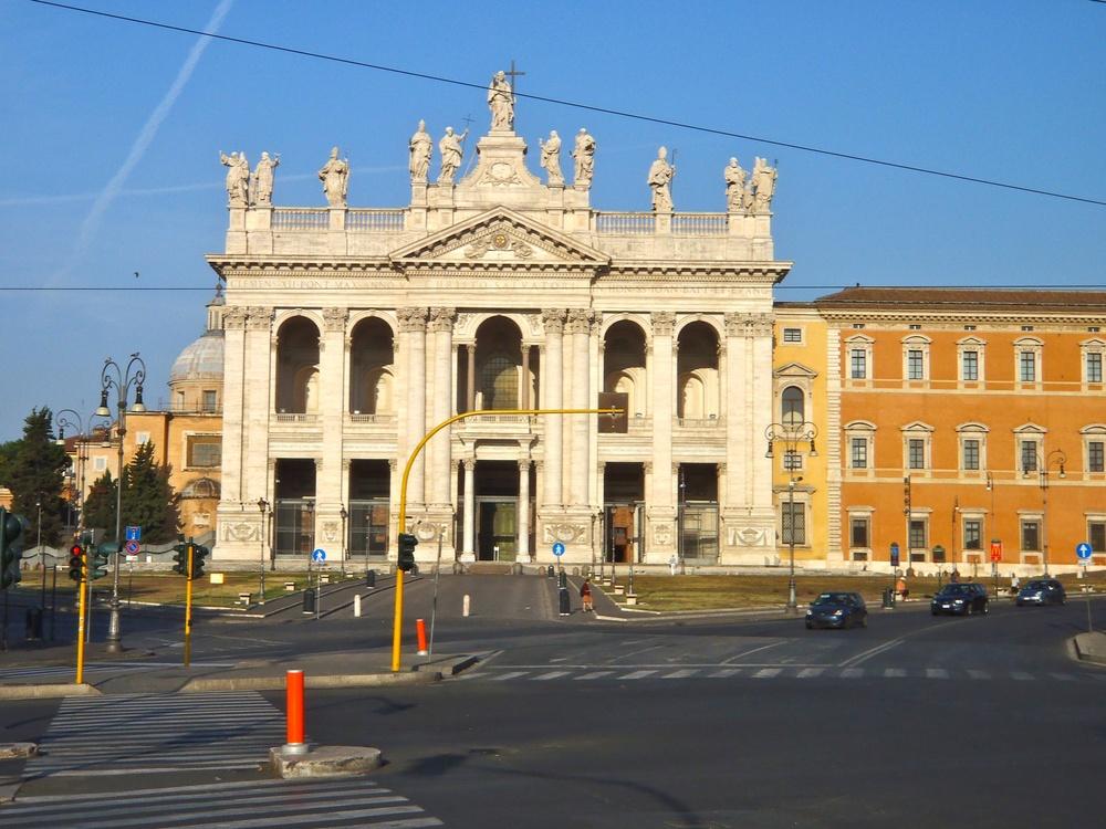 CRO Italy web 2012 - 55.jpg