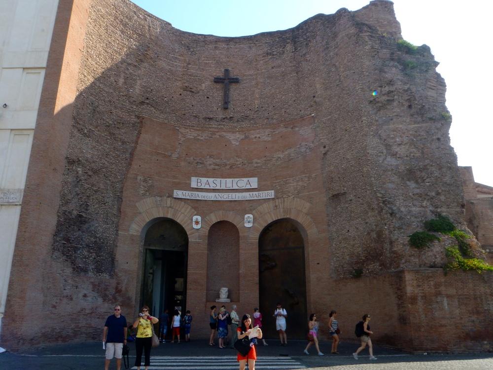 CRO Italy web 2012 - 58.jpg